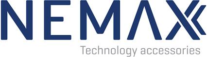 Nemax GmbH